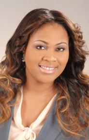 Iyandra Patricia Bryan