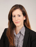 Sofia Papageorge Commercial Attorney