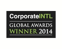 Corporate INTL Magazine Global Awards 2014 Insolvency Law Firm of The Bahamas