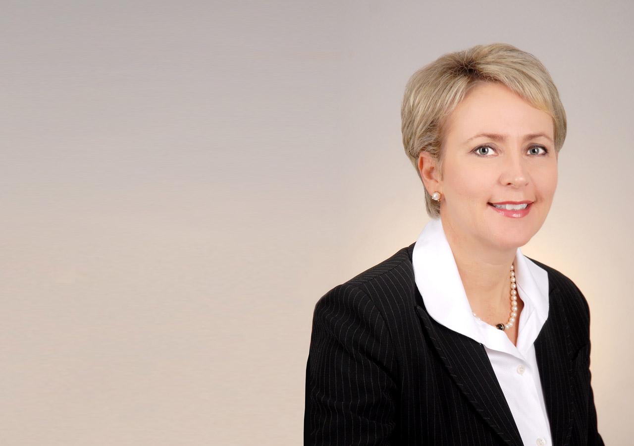 Pamela L Klonaris - Bahamas and Caribbean